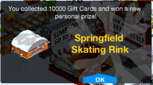 Tapped Springfield Skating Rink.png