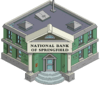 Tapped Out National Bank of Springfield.png