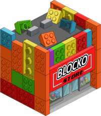 Blocko Store Tapped Out.png