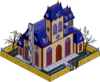 Bad Dream House Tapped Out.png
