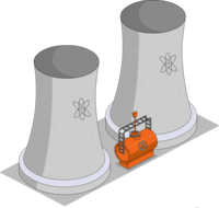 Cooling Towers Tapped Out.png