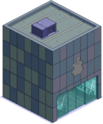 Mapple Store Tapped Out.png