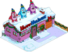 Tapped Out Festive Van Houten House.png