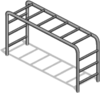 Tapped Out Monkey Bars.png
