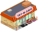 Try-N-Save Tapped Out.png