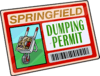 Dumping Permit.png