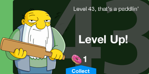 Level43.png
