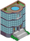 Tapped Out ZiffCorp Office Building.png