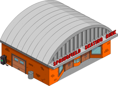 Tapped Out Springfield Skating Rink.png