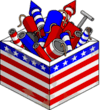 Patriotic Box of Fireworks.png
