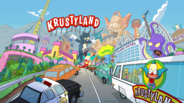 Tapped Out Krustyland.png