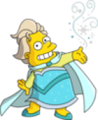 Tapped Out Ice Princess Martin.png