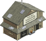 Tapped Out Old Abandoned Warehouse.png