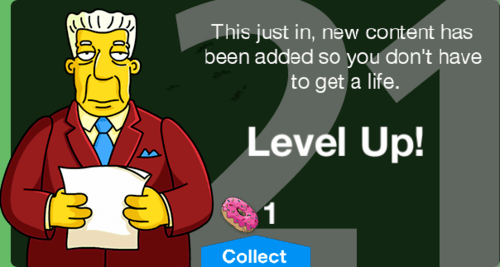 Level21.png