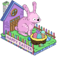 Tapped Out Easter Float.png
