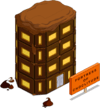 Tapped Out Fortress of Choclitude.png