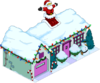 Wiggum House Decorated Snow Tapped Out.png