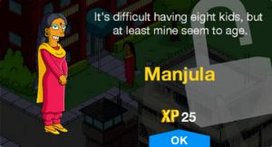 Tapped Out Unlock Manjula.png