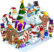 Tapped Out Tacky Festive Simpson House.png