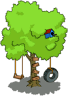 Tapped Out Tree Swing.png