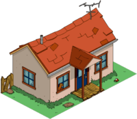Crazy Cat House Tapped Out.png
