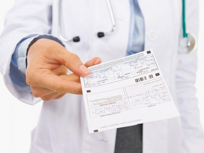 Minden a prosztatagyulladásról és a kezelés módjáról. Kiegészítő és adjuváns terápia