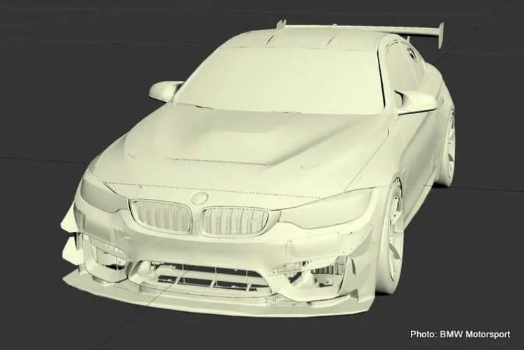 iracing cmw motorsport gt4 sim racing virtual race car-001