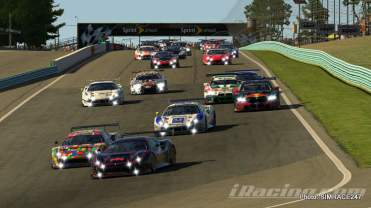 iRacing.com Simulator 13_01_2021 20_24_15