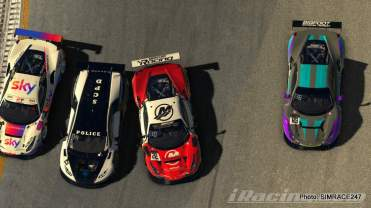 iRacing.com Simulator 13_01_2021 20_38_56