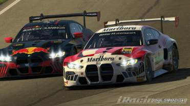 iRacing.com Simulator 13_01_2021 20_45_06