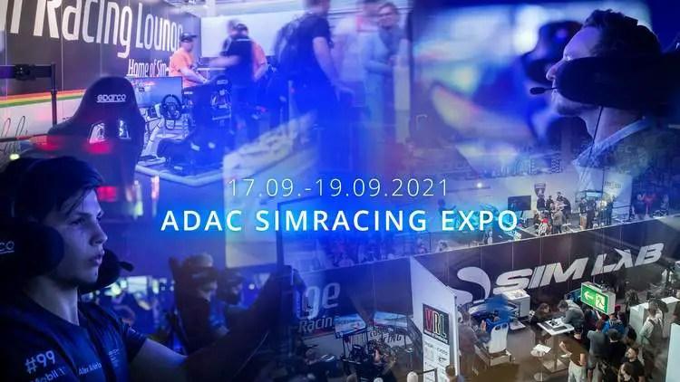 adac-simracing-expo-announcement-2021