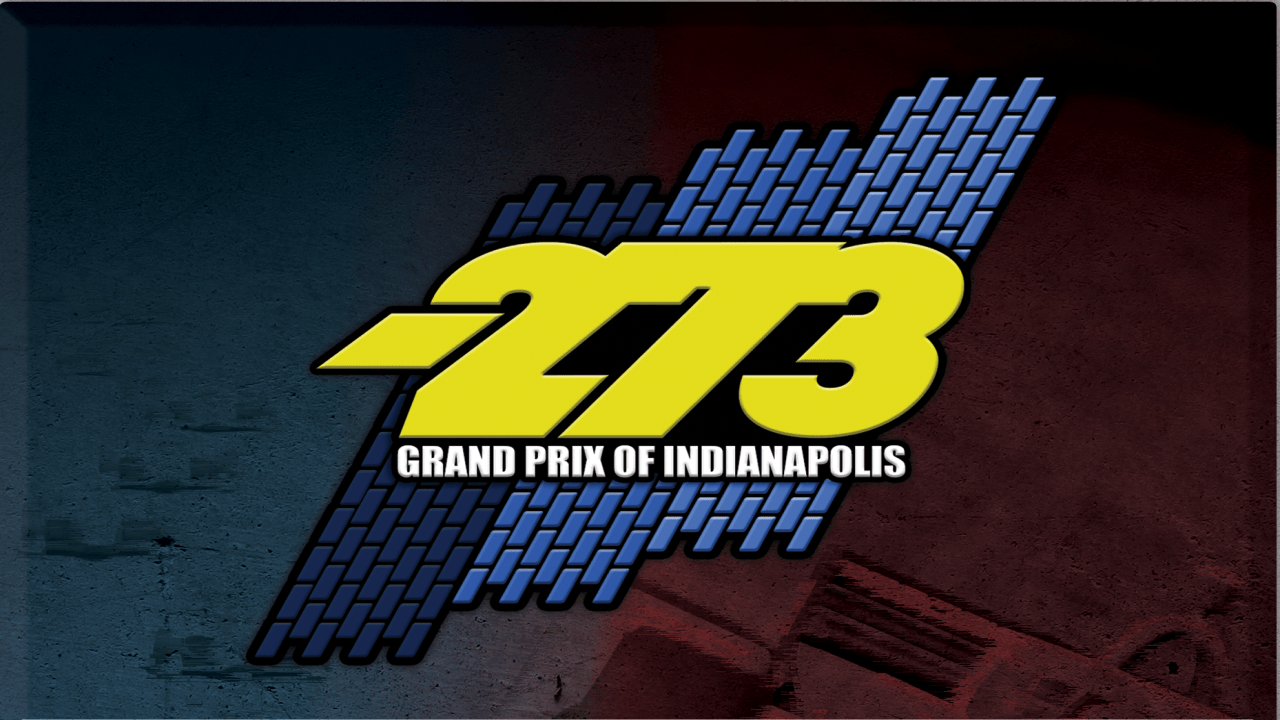Lionheart IndyCar Series Round 8 Indianapolis GP 16/06/21