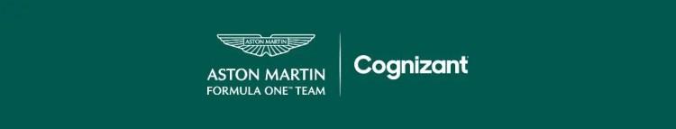 Aston Martin Competitive Debut F1 Esports Pro Championship