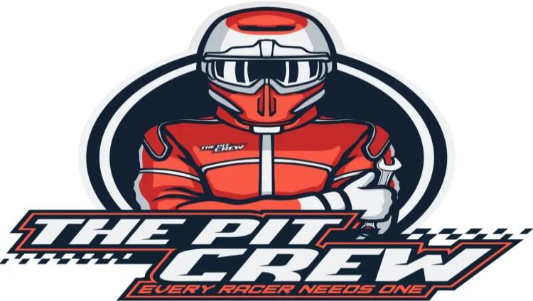 the pitcrew simrace247.com