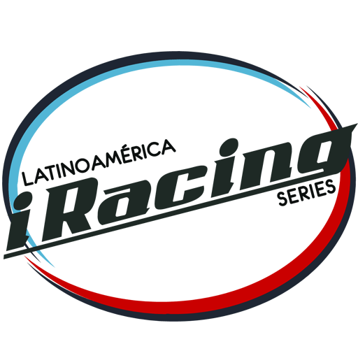 Latinoamerica iRacing Series   simRacer es