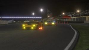 GT Pro Series