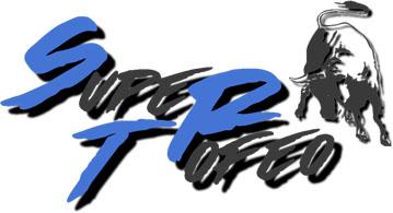rFLN Logo