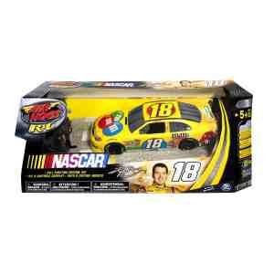 NASCAR Remote Control Car