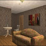 cassandra_suite02_living