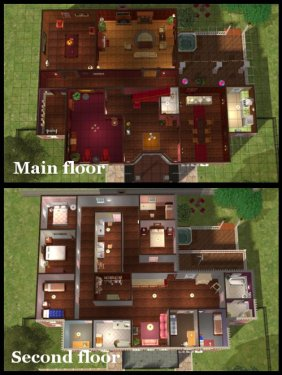 tri-var-house_layout01