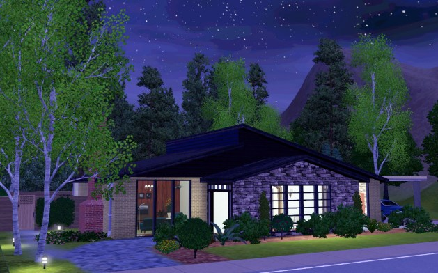 springaspenhouse_04