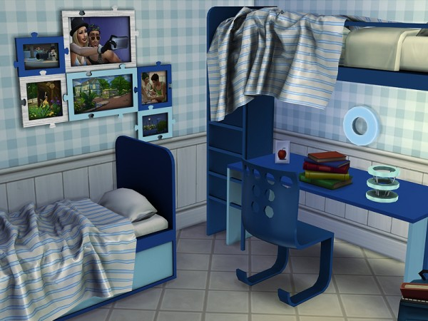 Home Decor Sofa Set