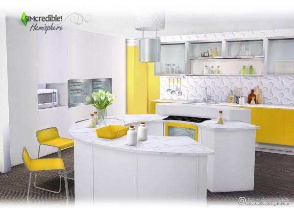 Best Home Design Websites