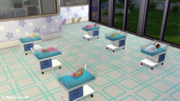 Where Buy Toddler Furniture