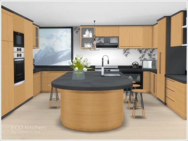 Best Website Buy Furniture