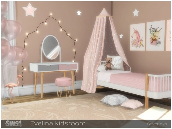 Buy Kids Room Furniture