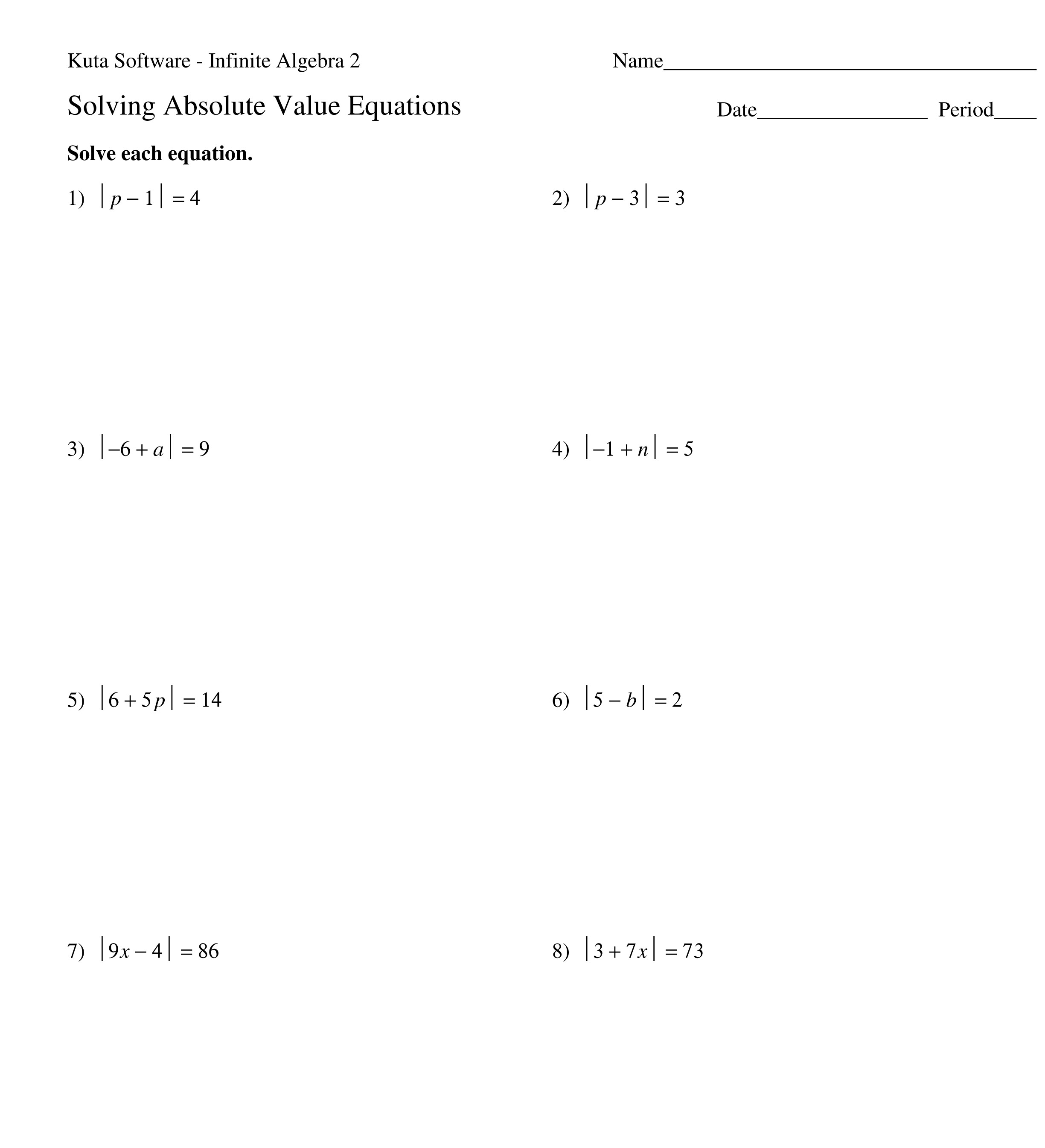Worksheet Algebra 2 Worksheet Grass Fedjp Worksheet