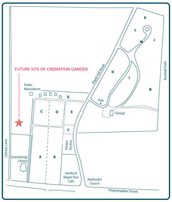 map_2018