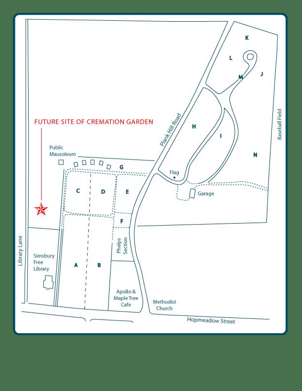 map_2020
