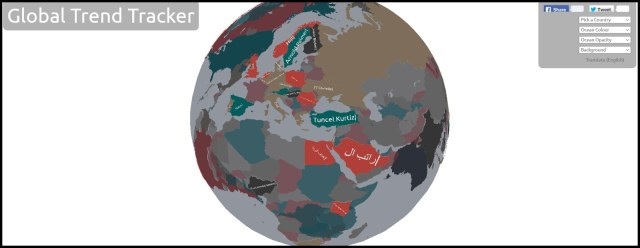 http://neomam.com/interactive/trendmap/